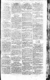 Saunders's News-Letter Tuesday 22 February 1803 Page 3