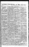 tft ID AY, FEBRUARY 1. 1811.