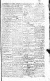 Saunders's News-Letter Tuesday 05 January 1813 Page 3