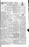 Saunders's News-Letter Thursday 07 January 1813 Page 3