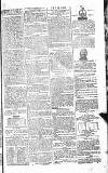 Saunders's News-Letter Friday 08 January 1813 Page 3