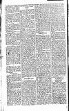 Saunders's News-Letter Saturday 09 January 1813 Page 2