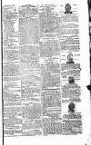 Saunders's News-Letter Saturday 09 January 1813 Page 3