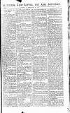 SATURDAY, FEBRUARY 20. 1813.