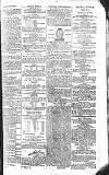 .tCCiJOX 0J- BeinlLLAi EDWARD CHORER. WILL Auction, on 'lliurvlay, November (be 9th, 1815, at on-- o'Clock, at bis Stores; Na.