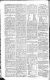 Saunders's News-Letter Friday 09 January 1818 Page 2
