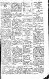 Saunders's News-Letter Tuesday 13 January 1818 Page 3