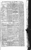 TUESDAY, JAtrVARt 12, 1819.