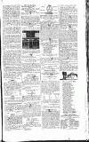 Saunders's News-Letter Wednesday 02 April 1823 Page 3