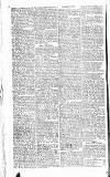 Saunders's News-Letter Thursday 03 April 1823 Page 2