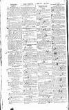 Saunders's News-Letter Thursday 03 April 1823 Page 4
