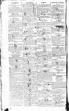 Saunders's News-Letter Monday 07 April 1823 Page 4