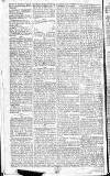Saunders's News-Letter Monday 01 January 1827 Page 2