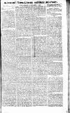 Saunders's News-Letter