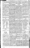Saunders's News-Letter Wednesday 24 January 1827 Page 2