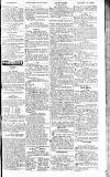 Saunders's News-Letter Wednesday 24 January 1827 Page 3