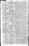 Saunders's News-Letter Wednesday 24 January 1827 Page 4