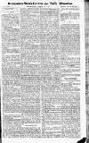 THURSDAY, APRIL 19. 1827.