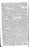 Saunders's News-Letter Saturday 25 August 1827 Page 2