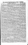 WEDNESDAY, AUGUST 29, 1827.