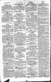 MARSHAL'S SALE. TO SOLD BY AUCTION, On This Day, Slst of October, At the Public Stores, 22, Abbey street, (For