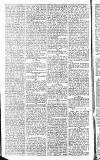 Saunders's News-Letter Tuesday 10 February 1829 Page 2