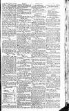 Saunders's News-Letter Tuesday 10 February 1829 Page 3
