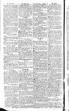 Saunders's News-Letter Tuesday 10 February 1829 Page 4