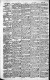 Saunders's News-Letter Wednesday 13 January 1836 Page 4