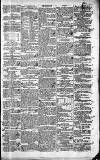 Saunders's News-Letter Wednesday 27 January 1836 Page 3