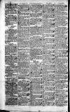 Saunders's News-Letter Wednesday 27 January 1836 Page 4