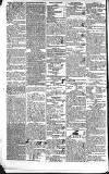 Saunders's News-Letter Thursday 02 June 1836 Page 2