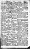 Saunders's News-Letter Thursday 02 June 1836 Page 3