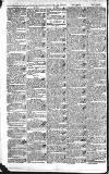 Saunders's News-Letter Thursday 02 June 1836 Page 4