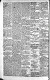 Saunders's News-Letter Wednesday 15 June 1836 Page 2