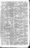 Saunders's News-Letter Thursday 02 May 1839 Page 3