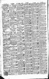 Saunders's News-Letter Thursday 02 May 1839 Page 4