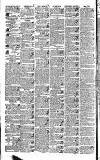 Saunders's News-Letter Thursday 26 January 1843 Page 4