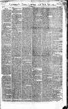 """■*' """"'• ■sr Saunders's News-Letter, and Daily Advertis MONDAY, MAY IS, 1844 which tbeaa frittered awaj. Their lordahlpe then divided,"""