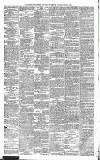 Saunders's News-Letter Thursday 05 March 1857 Page 4