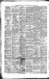 Saunders's News-Letter