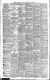 Saunders's News-Letter Tuesday 31 March 1857 Page 4