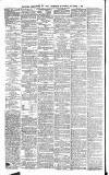 Saunders's News-Letter Wednesday 07 December 1859 Page 4