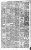 Saunders's News-Letter Friday 13 January 1860 Page 3
