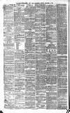 Saunders's News-Letter Friday 13 January 1860 Page 4