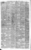 Saunders's News-Letter Thursday 05 April 1860 Page 2