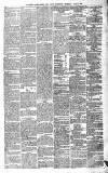 Saunders's News-Letter Thursday 05 April 1860 Page 3