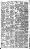 Saunders's News-Letter Thursday 05 April 1860 Page 4