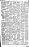 Saunders's News-Letter Monday 03 October 1864 Page 4