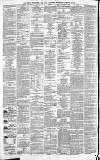 Saunders's News-Letter Wednesday 15 February 1865 Page 4